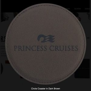 circle-coaster-in-dark-brown