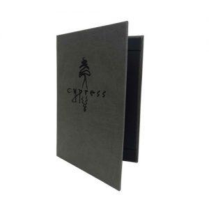 cypress-379501