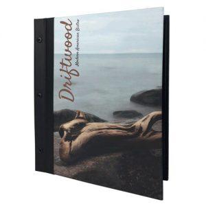 driftwood395782