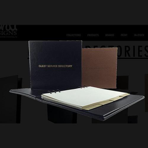 guest directories