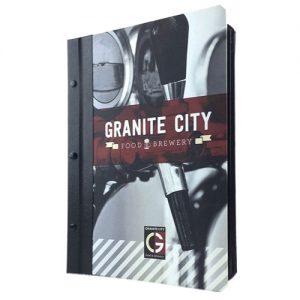 granite-city-376912