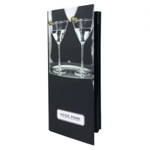 hyde-park-grille-drink-menu-402464