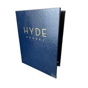 hyde-sunset-410180