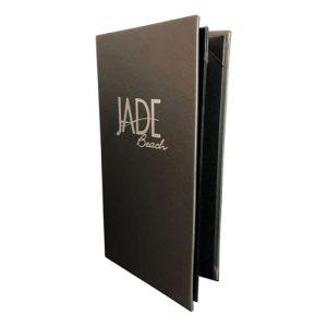 jadebeach-410435