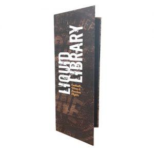 liquid-library