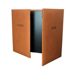 lobby-bar-399525