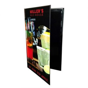 millers-397502