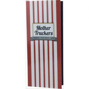 mother-truckers-386651