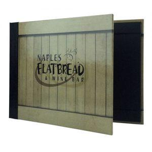 naples-flatbread-377964