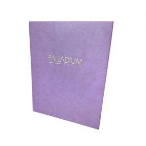 palladium-391642