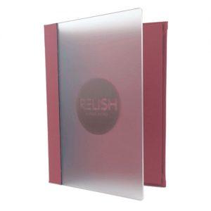 relish-382414