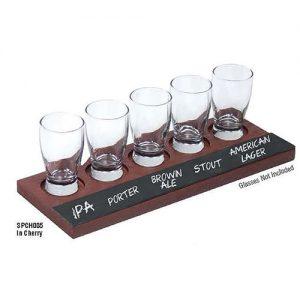 sampler-tray-wchalkboard-in-cherry