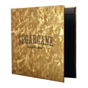 sugarcane-395160