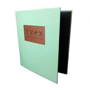 tyax-412891