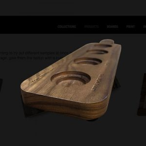 wood-flights1