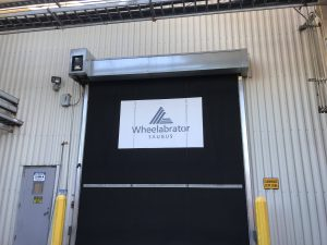 Sign Installation Services for Businesses