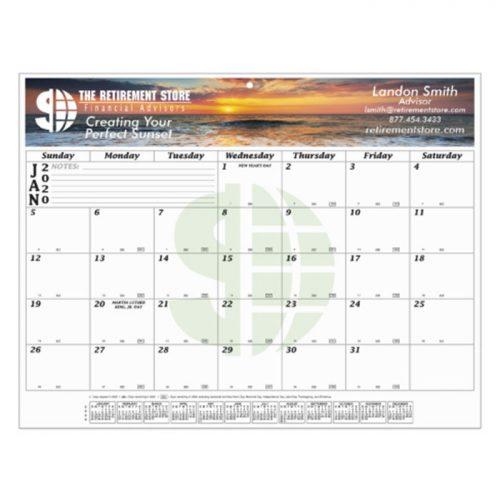 compact-calendar