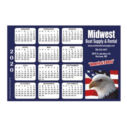 decal-calendar