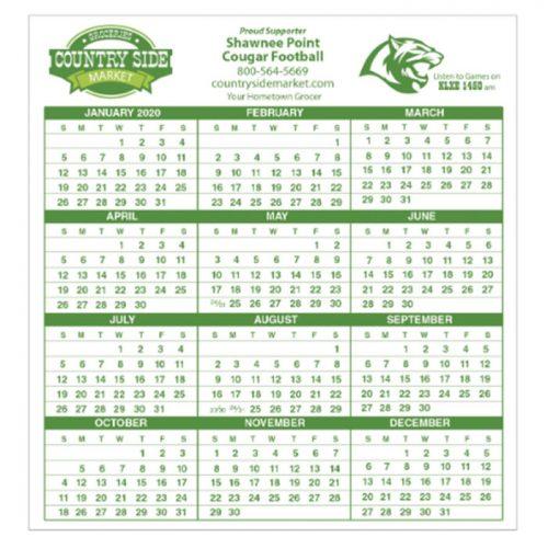 large-calendar-decal