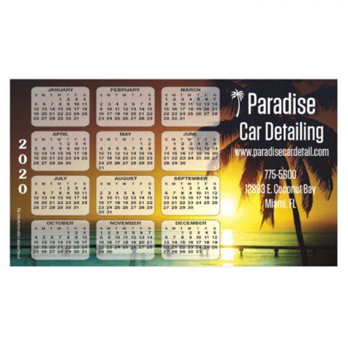 magnet-calendar