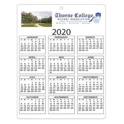 plastic-wall-calendar