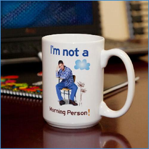 promotional-mugs-massachusetts