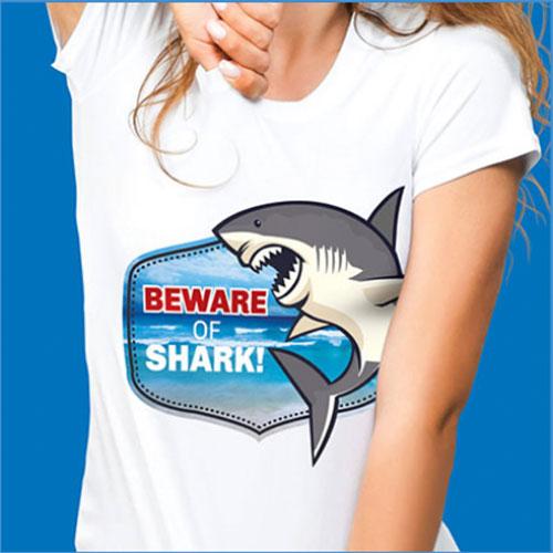 massachusets-promotional-t-shirts