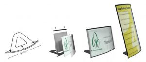 Desk Series 1-