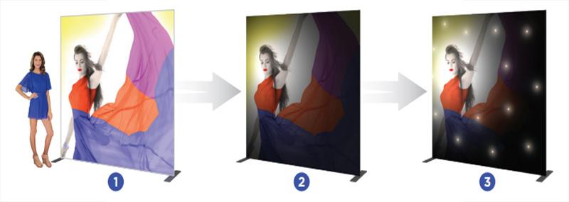 Formulate-masters-backlit