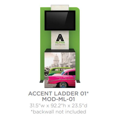 accent-ladder-01