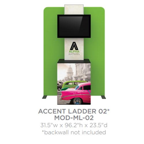 accent-ladder-02