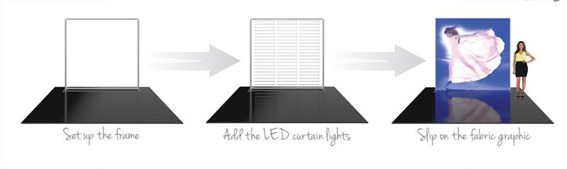 formulate-backlit-masters-kit