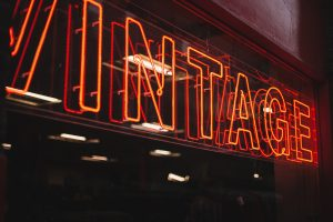 Neon Signs in Worcester, Boston, Lowell, Saugus, Cambridge
